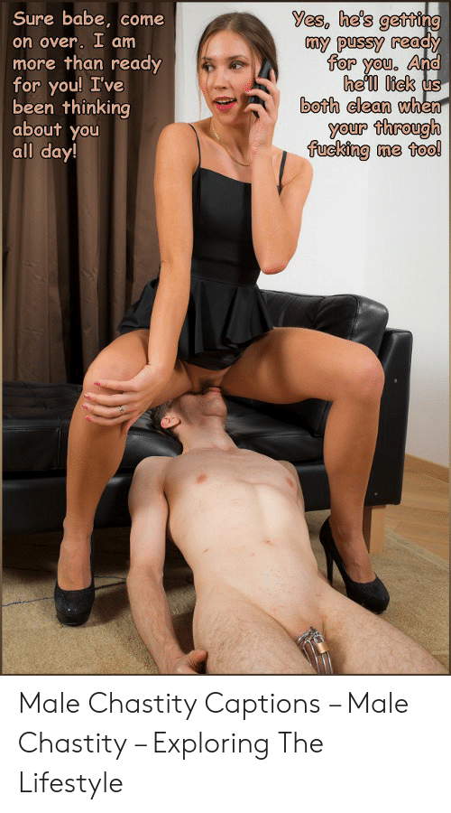 Passion Hd Pussy Licking