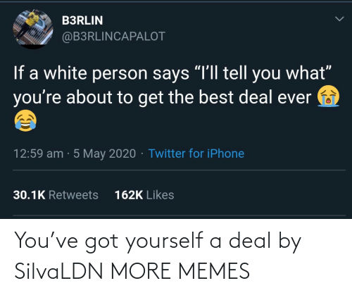 Dank, Memes, and Target: You've got yourself a deal by SilvaLDN MORE MEMES