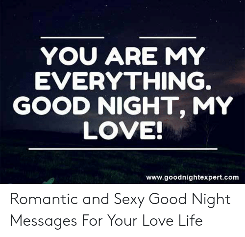 🐣 25+ Best Memes About Sexy Good Night | Sexy Good Night Memes