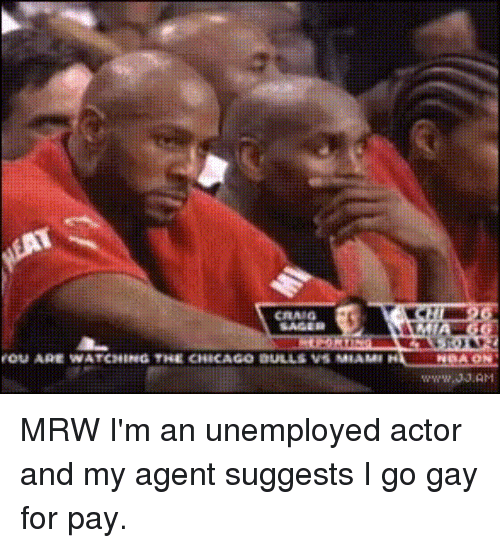 Best gay for pay