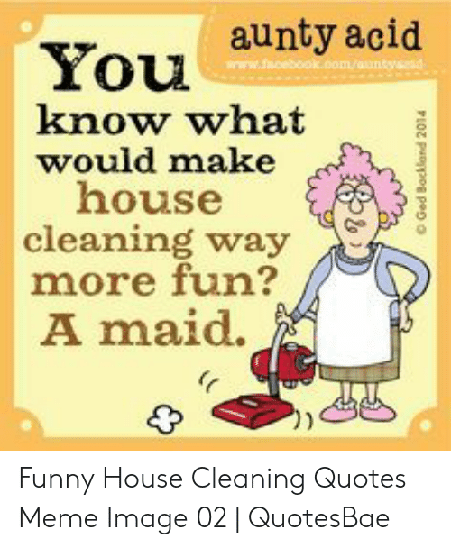 🐣 25+ Best Memes About Cleaning Quotes | Cleaning Quotes Memes