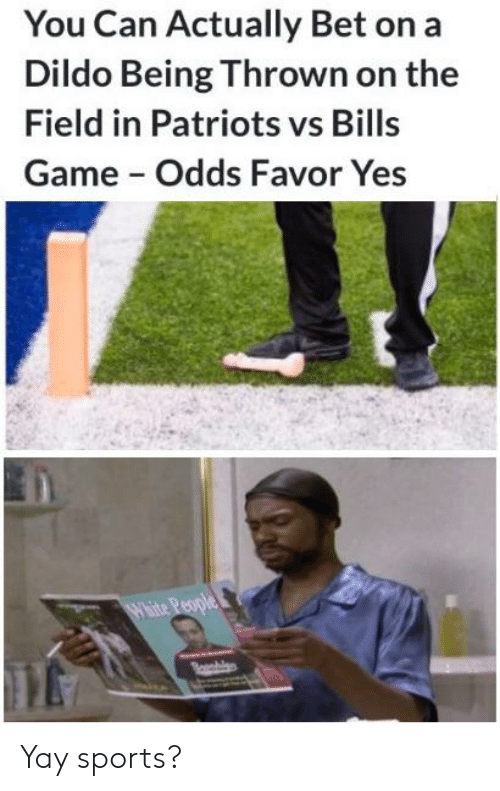 25 Best Memes About Yay Sports Yay Sports Memes The best memes from instagram, facebook, vine, and twitter about yay sports. 25 best memes about yay sports yay