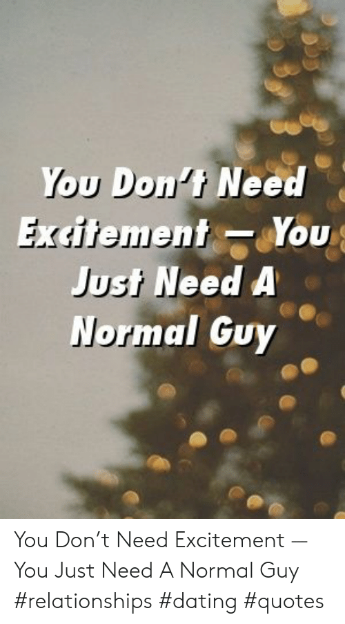 25 Best Memes About Dating Quotes Dating Quotes Memes