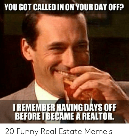 🐣 25+ Best Memes About Funny Real Estate Memes 2018 | Funny
