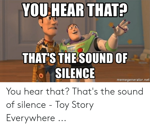🐣 25+ Best Memes About Toy Story Everywhere | Toy Story