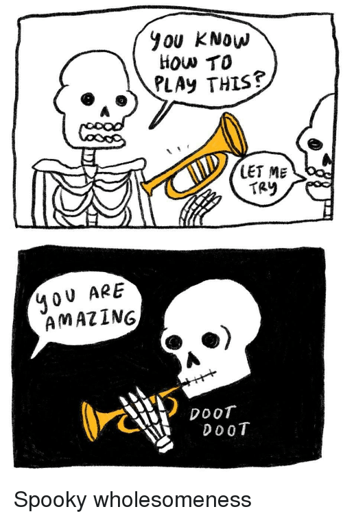 How To, Amazing, and Spooky: YOU KNow  How TO  PLAy THIs?  LET ME  TAY  40 U ARE  AMAZING  CXY DOOT  DoOT Spooky wholesomeness