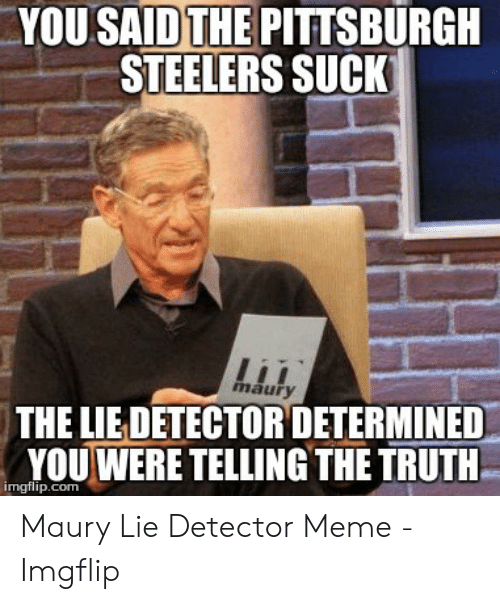 25 Best Memes About Pittsburgh Steelers Suck