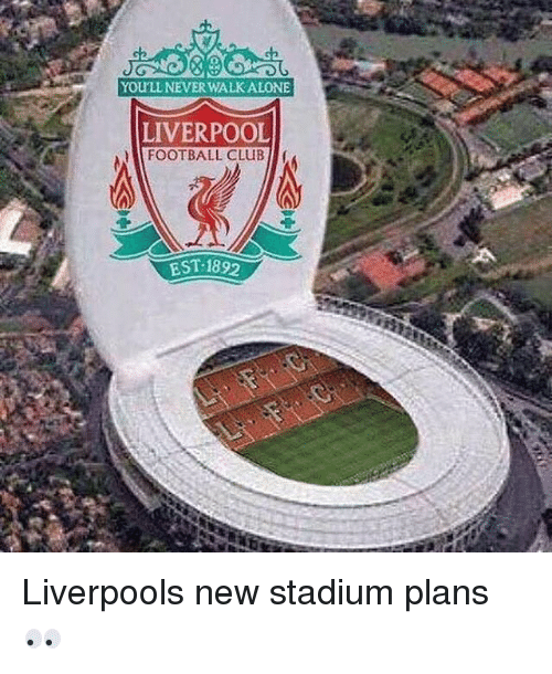 🐣 25+ Best Memes About Liverpool Football Club | Liverpool Football