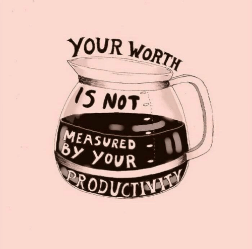 Worth, Not, and Your: YOUR WORTH  5 NOT  MEASURED  y yoUR  RODUCT  5
